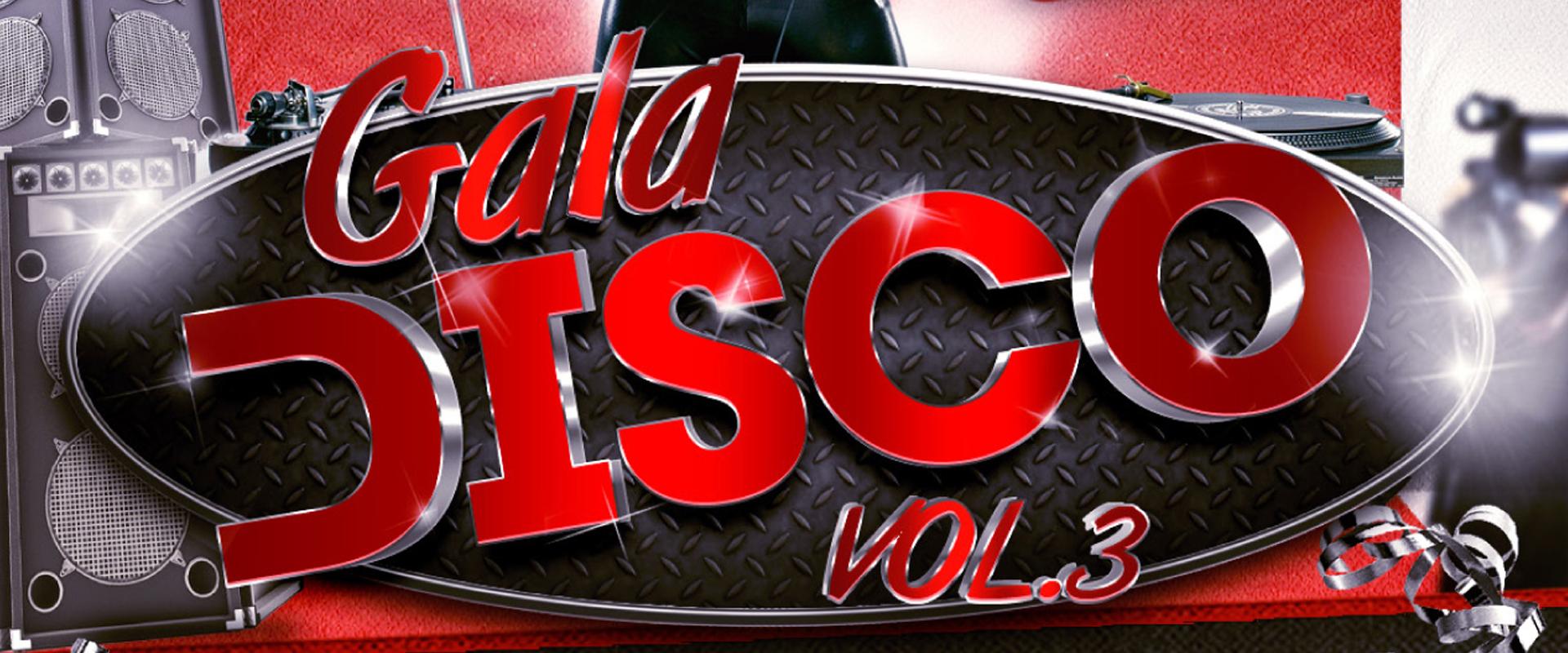 gala-disco-3
