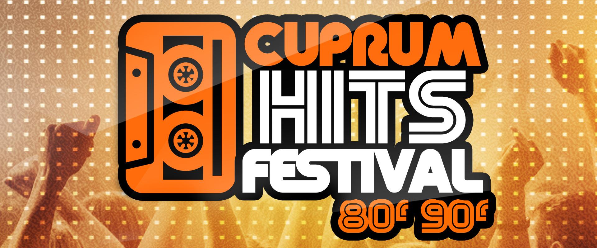 cuprum-hits