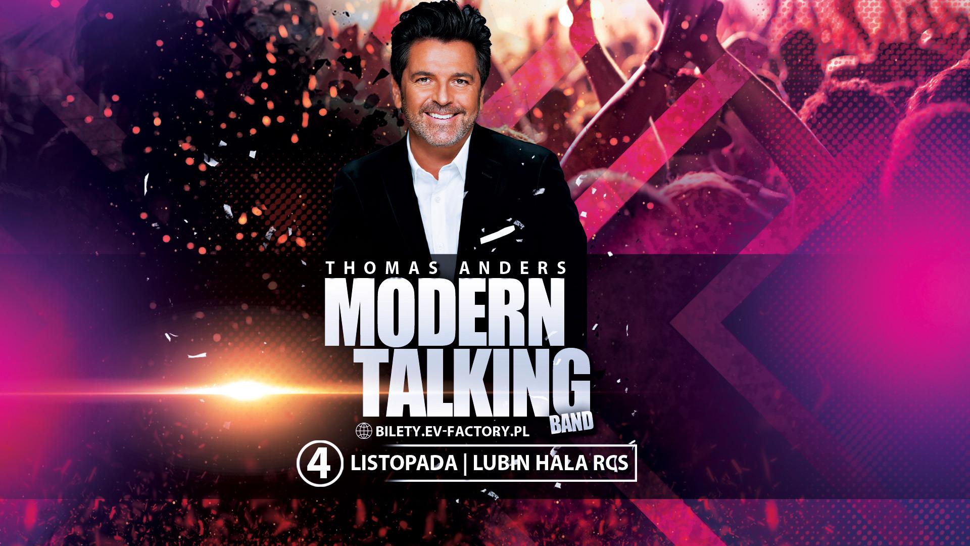 modern-talking-lubin