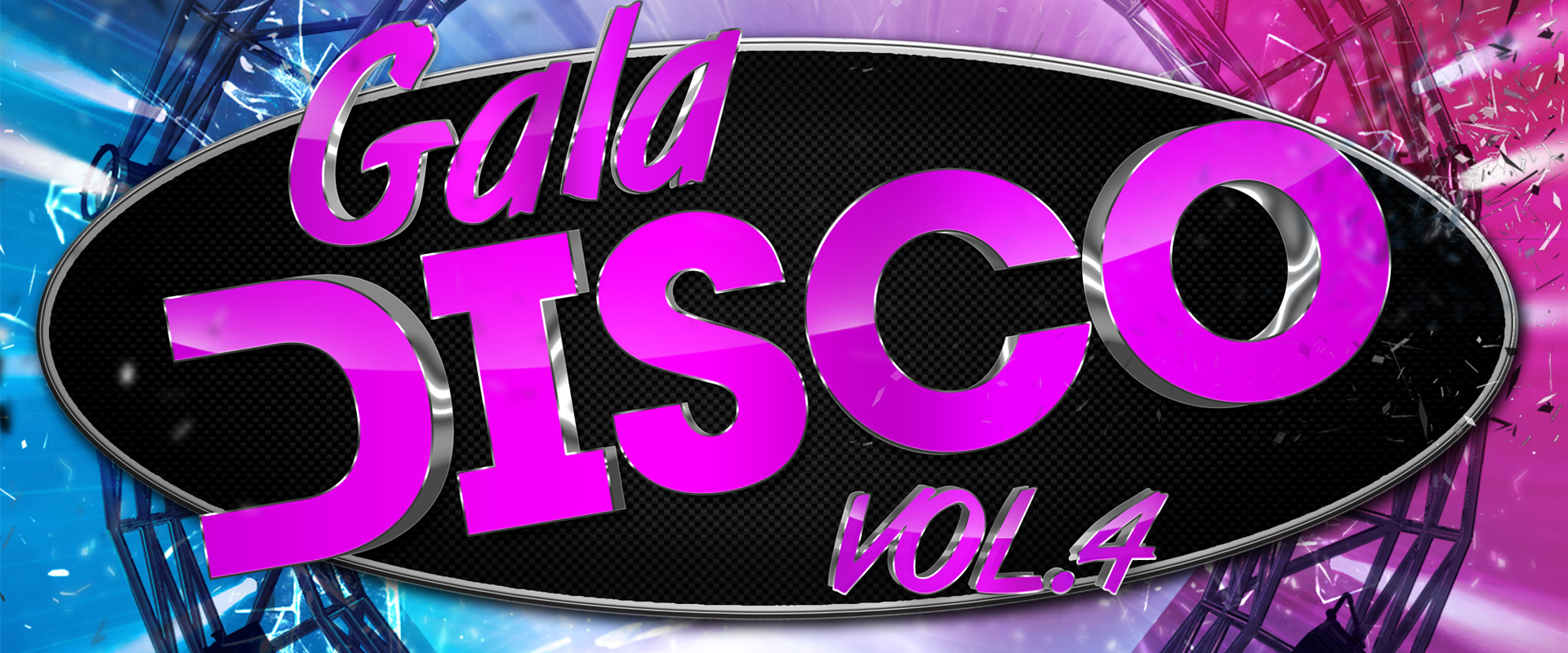 gala-disco-4logo
